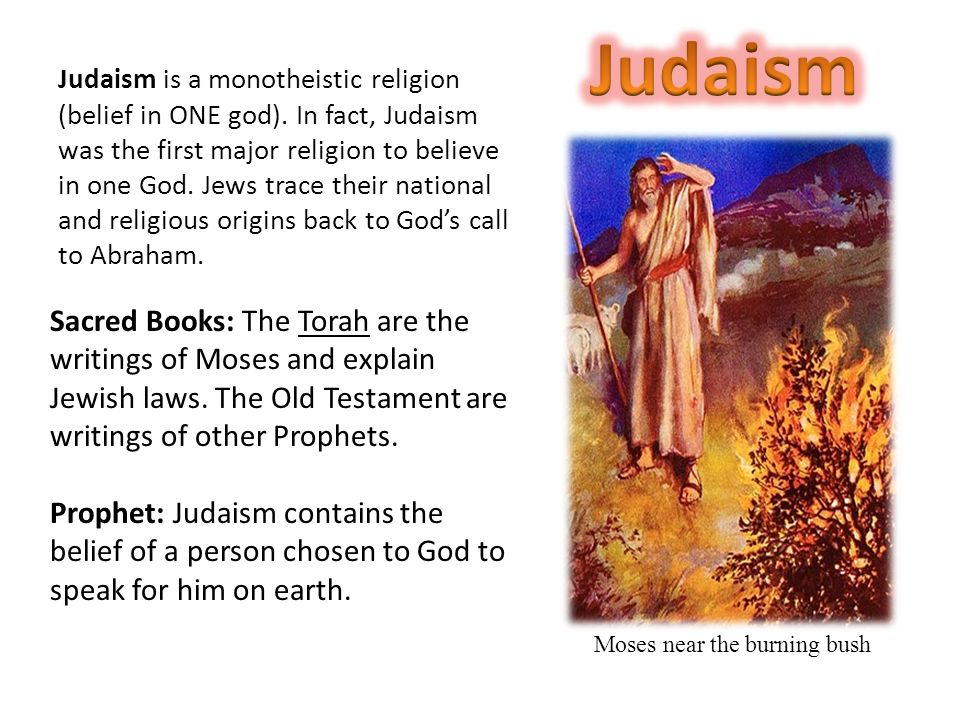 buddhism a major world religion There is a major world religions - comparison chart here: page on jpschools org islam and christianity, were both formed from judaism whereas buddhism derived from hinduism (the most ancient of these religions) so the you can find many common s.