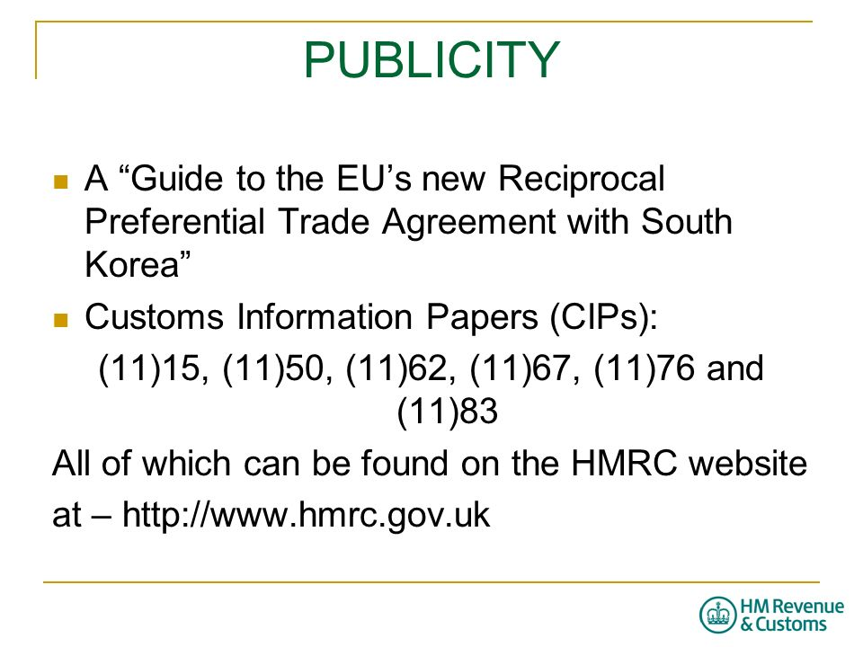 Preferential Trade Agreements Essay College Paper Service