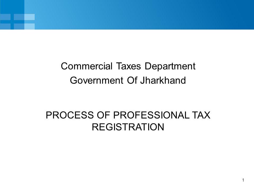 http://slideplayer.com/slide/10613554/36/images/1/Process+of+Professional+Tax+Registration.jpg