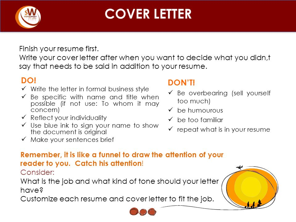 cv motivation letter and recruitment australia canada united states ppt video online download
