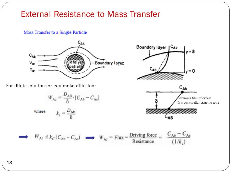 diffusion mass transfer 2nd cussler solution manual megaupload