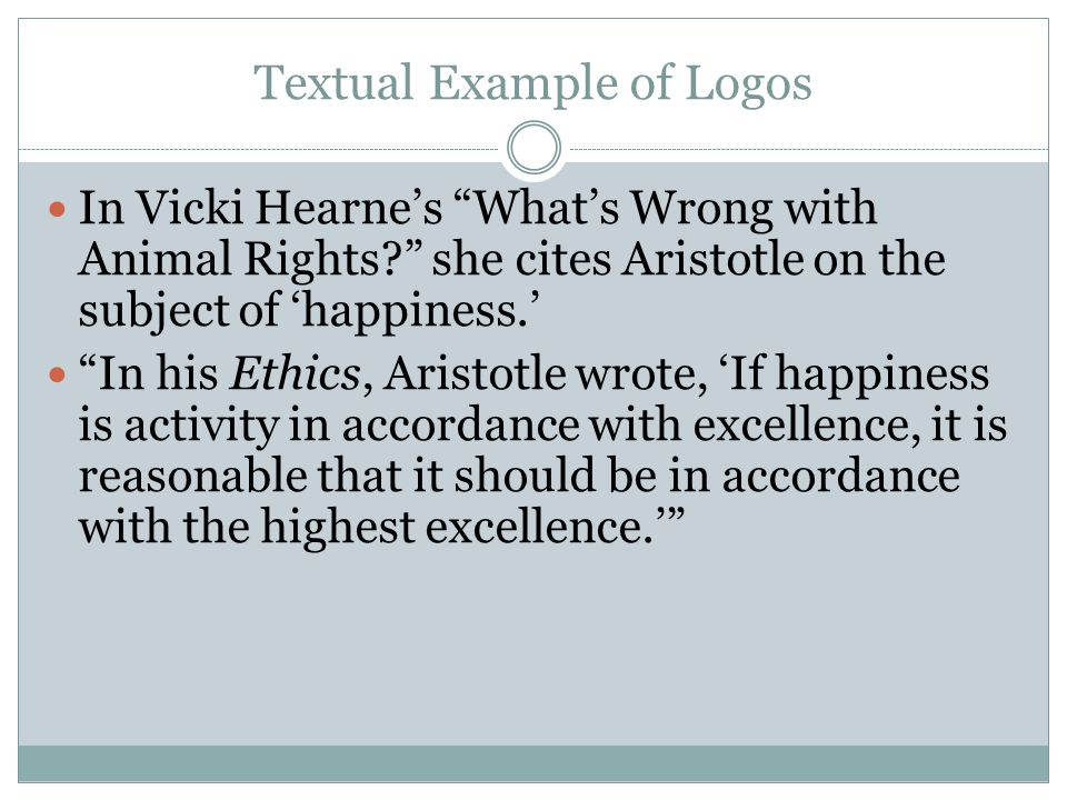 what wrong with animal rights vicki hearne essay Jacques derrida suggested in a late essay that speculation about animal  consciousness is for this reason precisely  —vicki hearne, animal happiness  (169.