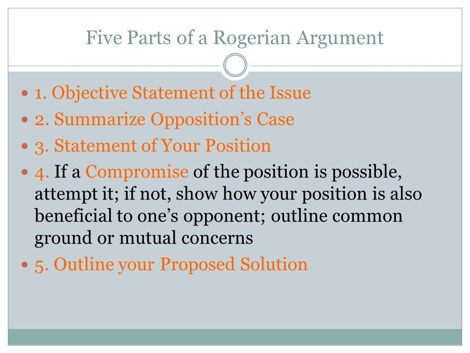 rogerian parenthetical referencing and position Write my class essay we are therefore in a better position to answer any questions and queries that you might have (using parenthetical documentation with.