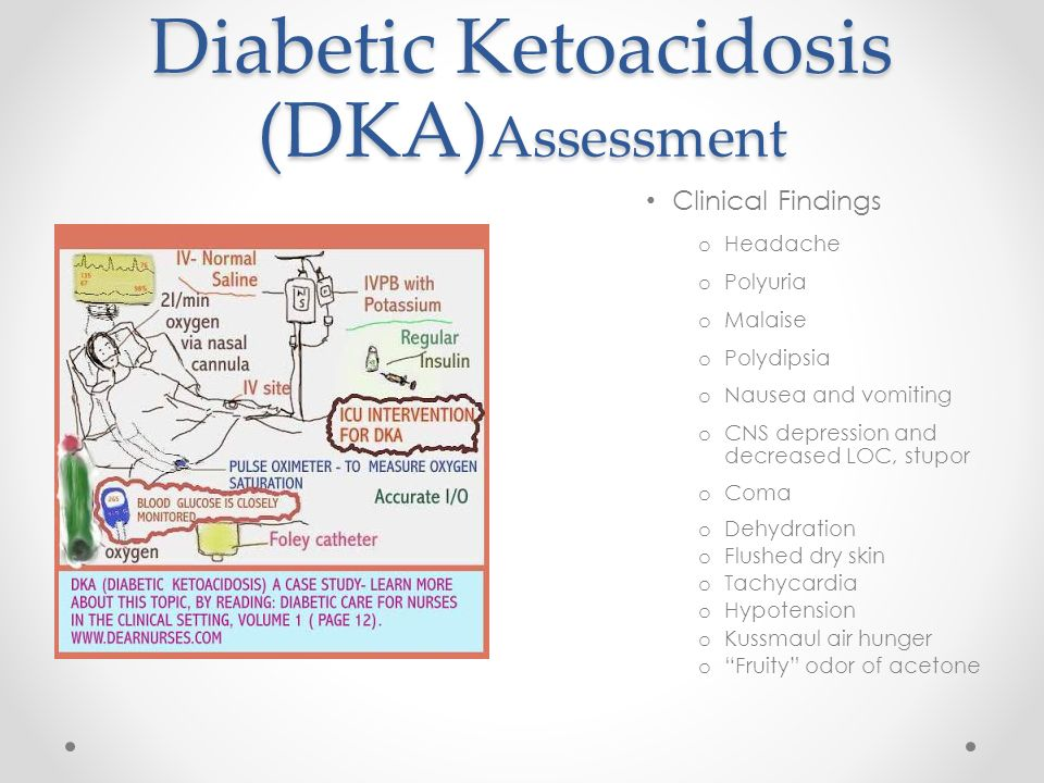 Ketosis Nausea After Eating | All Articles about Ketogenic Diet