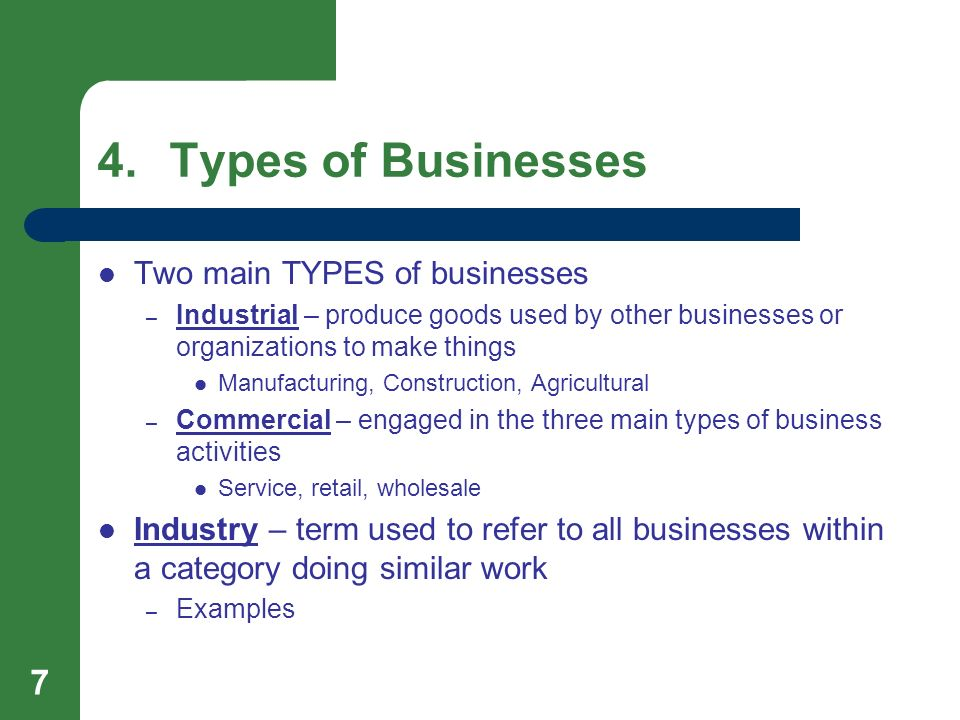 different business forms Business forms for your company,printezcom has all kinds including general forms, shipping forms, computer forms, custom forms and more.