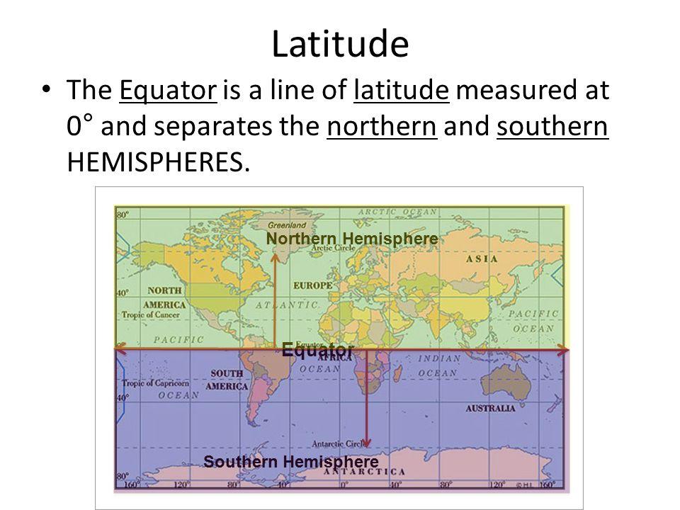 Latitude Longitude Ppt Video Online Download - Greenland latitude