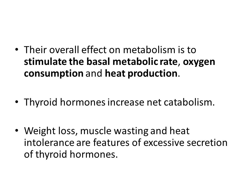an essay on metabolism and metabolic rate Metabolism essay by in simple terms, your metabolism is the rate at which your body operates to carry out all its (basal metabolic rate), metabolism.