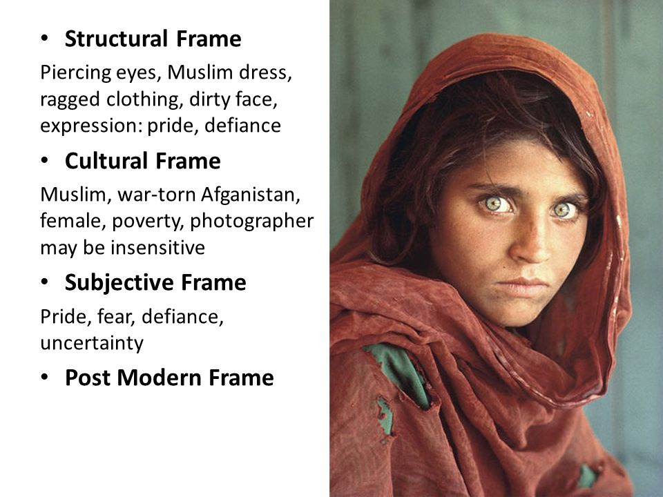 cultural and structural frame Cultural framework is a term used in social science to describe traditions, value systems, myths and symbols that are common in a given society a given society may.