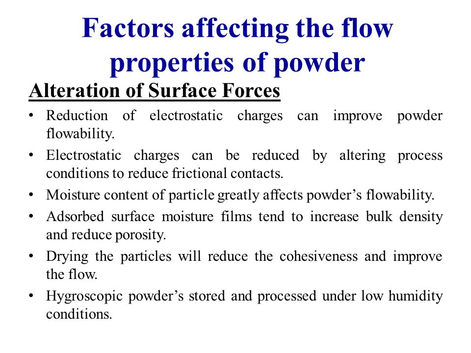 what factors affect the current flowing Resistance all conductors show some opposition to the flow of an electrical current this opposition to current flow is called resistance there are several factors that affect the resistance of a conductor material eg copper has lower resistance than steel length - longer wires have greater resistance thickness - smaller.