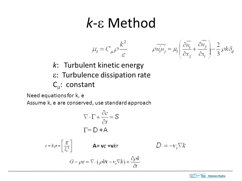 how to calculate energy dissipated