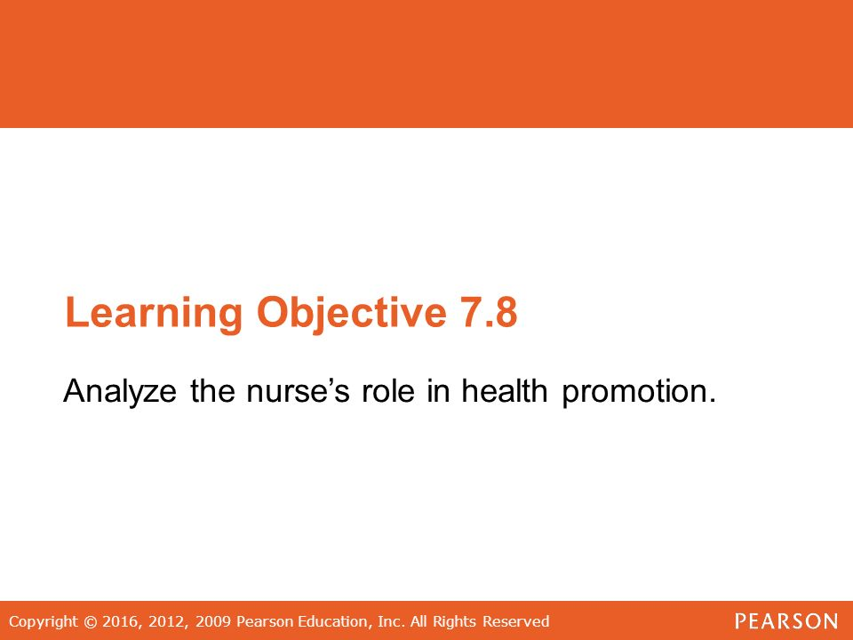 how are nursing roles and responsibilities evolving in health promotion Nursing includes the promotion of health, prevention of illness, and the care of   about nursing roles, responsibilities and activities which nurses are educated  and  professional nursing's scope of practice is dynamic and continually  evolving.