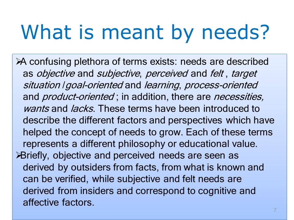 needs analysis target D35 need analysis report all the deliverables  teachers and trainers as a  primary target and students  to identify new leaders' soft skills needs within the.