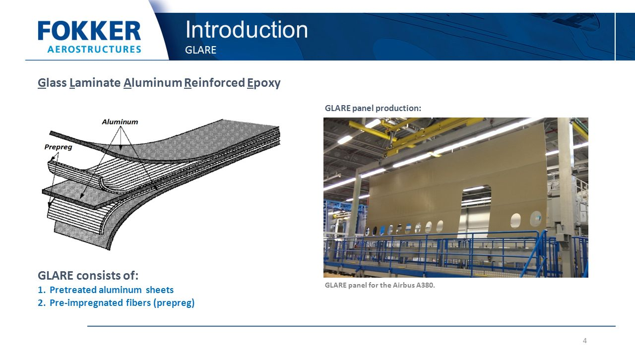 Design Of A Large Scale Production System For Aluminum