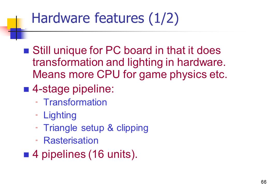 Graphics Device System Ppt Video Online Download