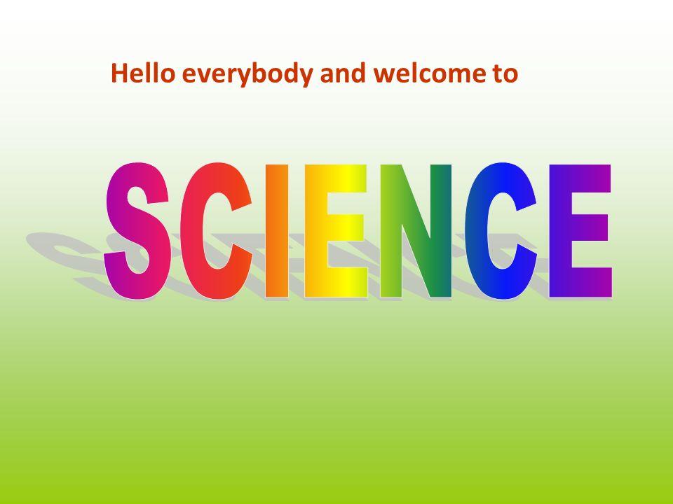 ebook new scientist magazine 20