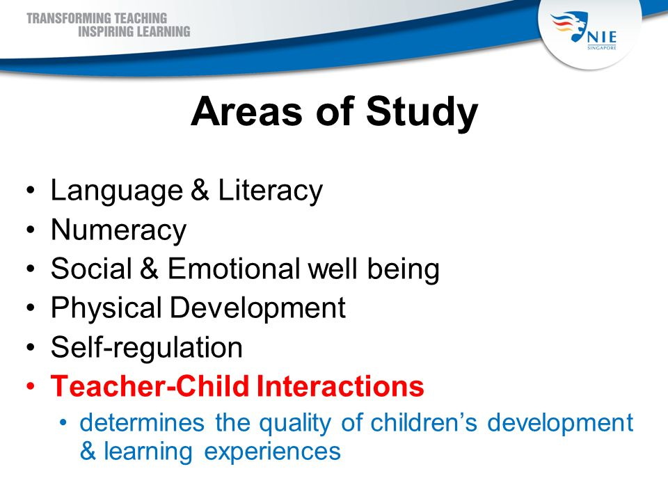 child development analysis of language The cluster analysis showed that children's mental state talk is  language and  tom has led scholars to use children's mental state  through narratives,  children can develop, practice, and redescribe their tom [6, 20–22.