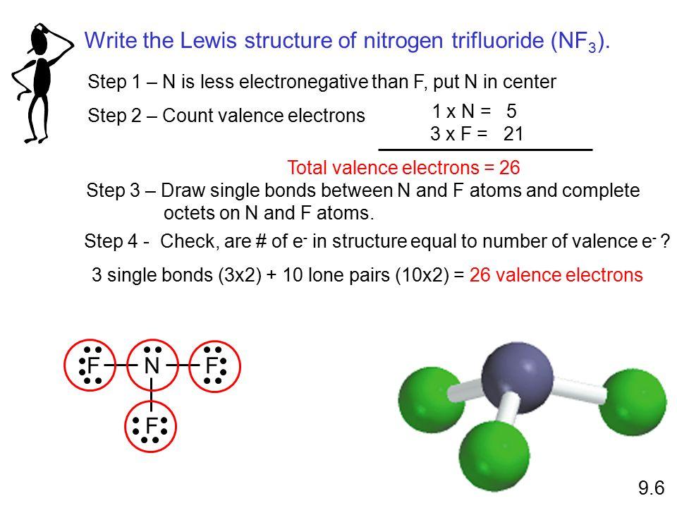 diagram] lewis diagram nf3 full version hd quality diagram nf3 Lih Lewis Dot Diagram