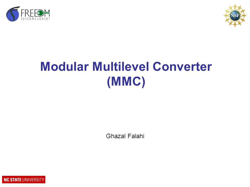 download Konventioneller Antriebsstrang und Hybridantriebe: mit Brennstoffzellen und alternativen Kraftstoffen (Reihe: Bosch Fachinformation