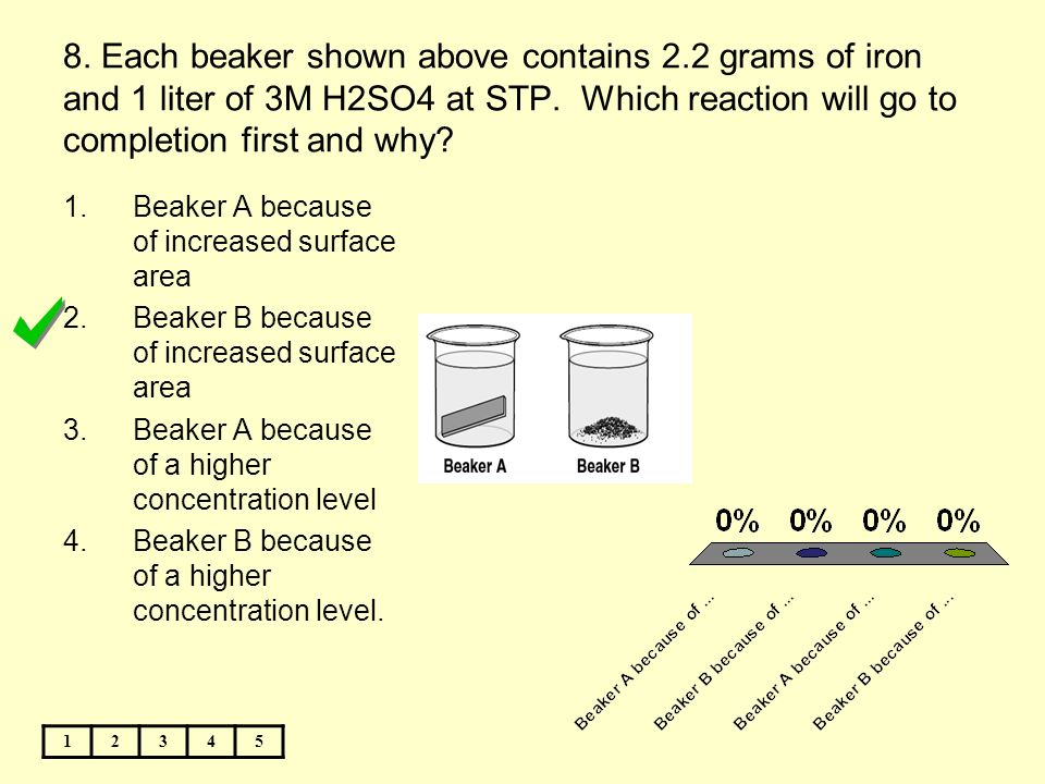 Chemistry Released Items - ppt download