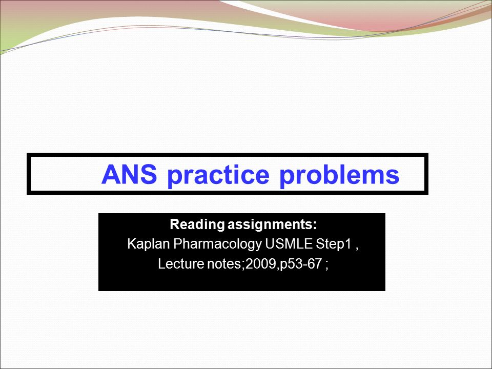 2010 kaplan usmle step 1 lecture videos torrent