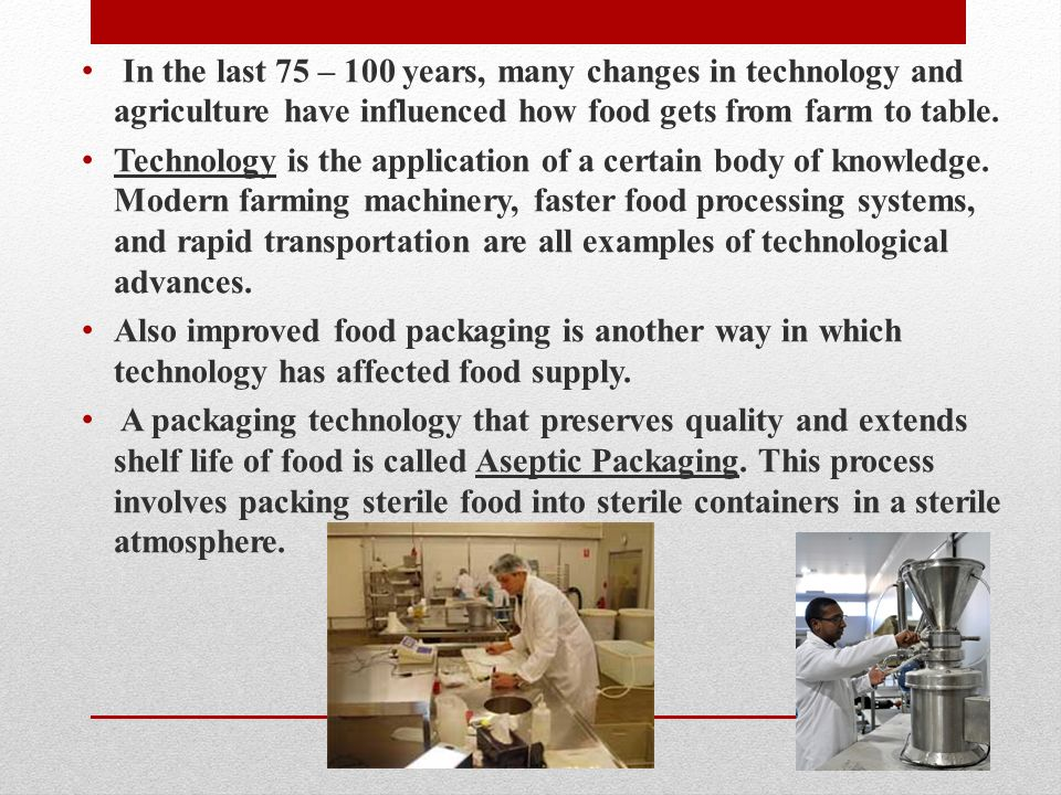 changes in printing technology in the last 100 years Summarize the technological advances of the print, audiovisual, and internet and   the brief discussion here of these recent changes in how media operate in our   many book publishers have embraced e-books in the past few years as a   or satellite bill that would likely run them upwards of $100 a month when money.