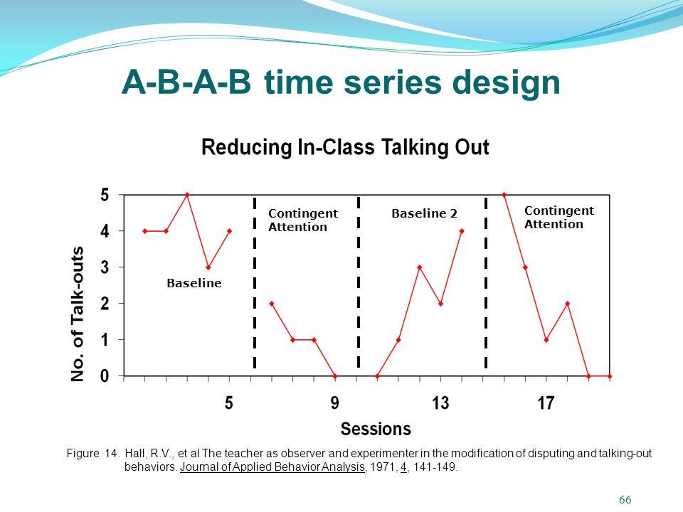 journal of time series analysis pdf
