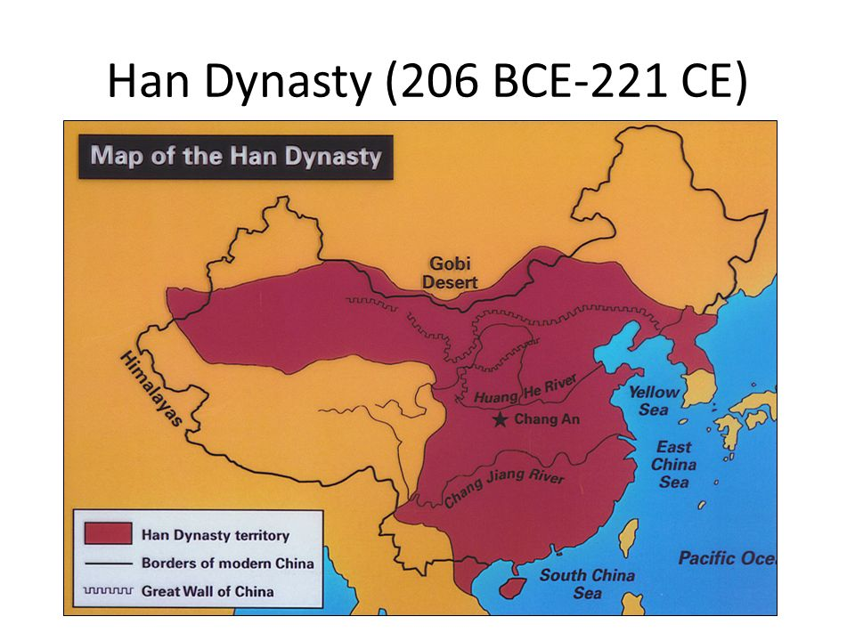 han dynasty and xiongnu relationship tips