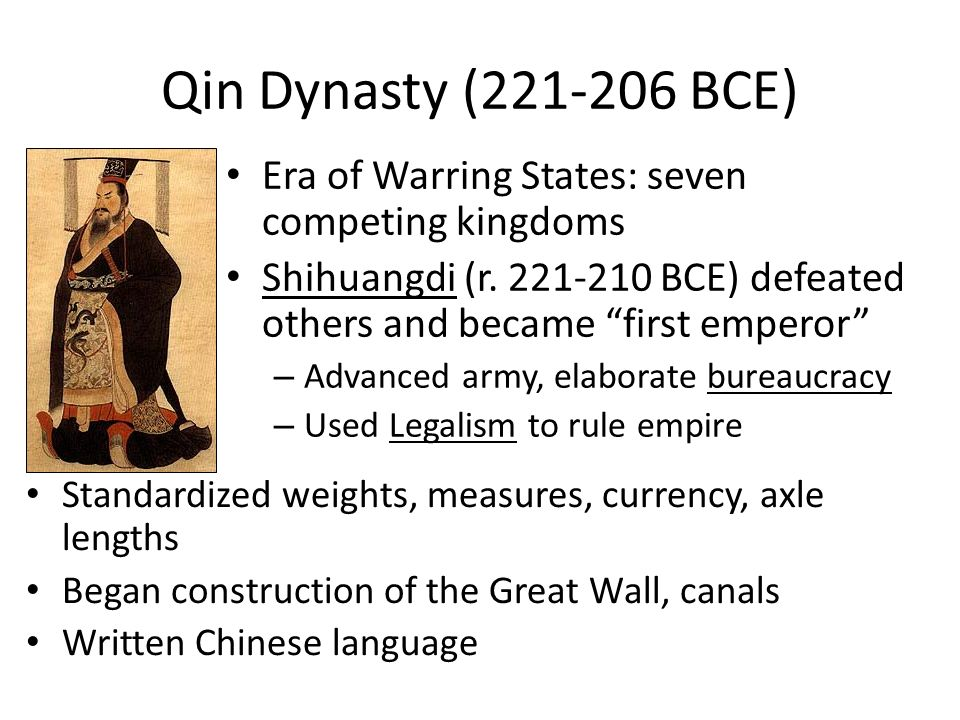 "china in the classical era essay ""empire"" in the classical era in china (304 bc–ad 316) 49 oe 46 (2007) based on a paltry handful of sources, forgetting that ""the diversities between the different."