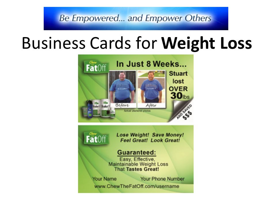 Business+Cards+for+Weight+Loss+Cards Top Result 60 Fresh Business Card Weight