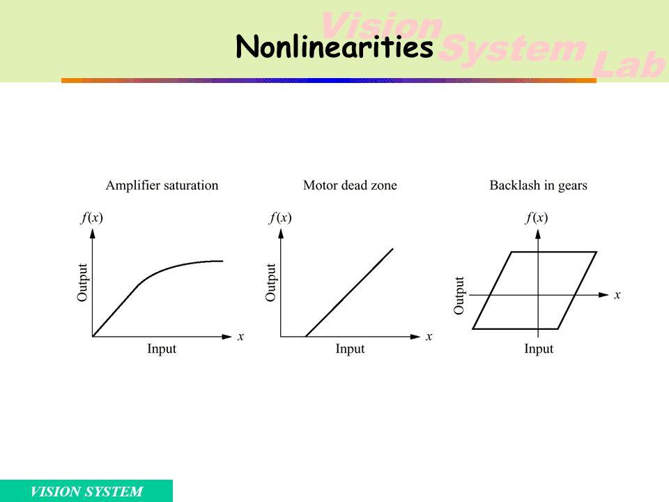 download mathematics for