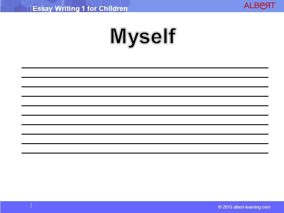 abortio essay Essay writing myself