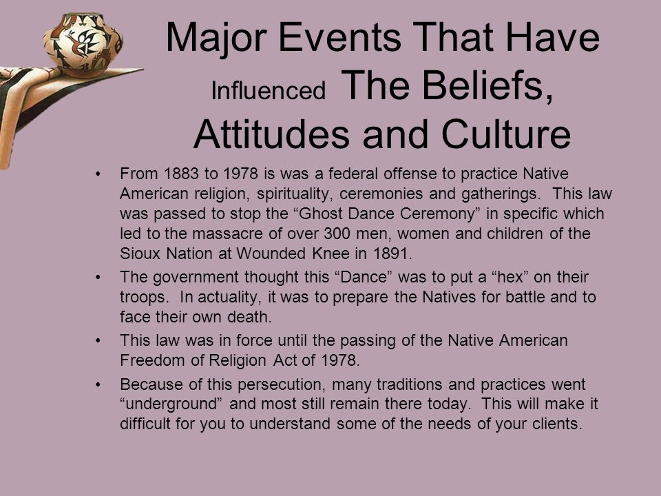 culture health beliefs Health care in islamic history and experience  on similar beliefs and observances with regard to health care, illness, and death and dying among muslims in the us .