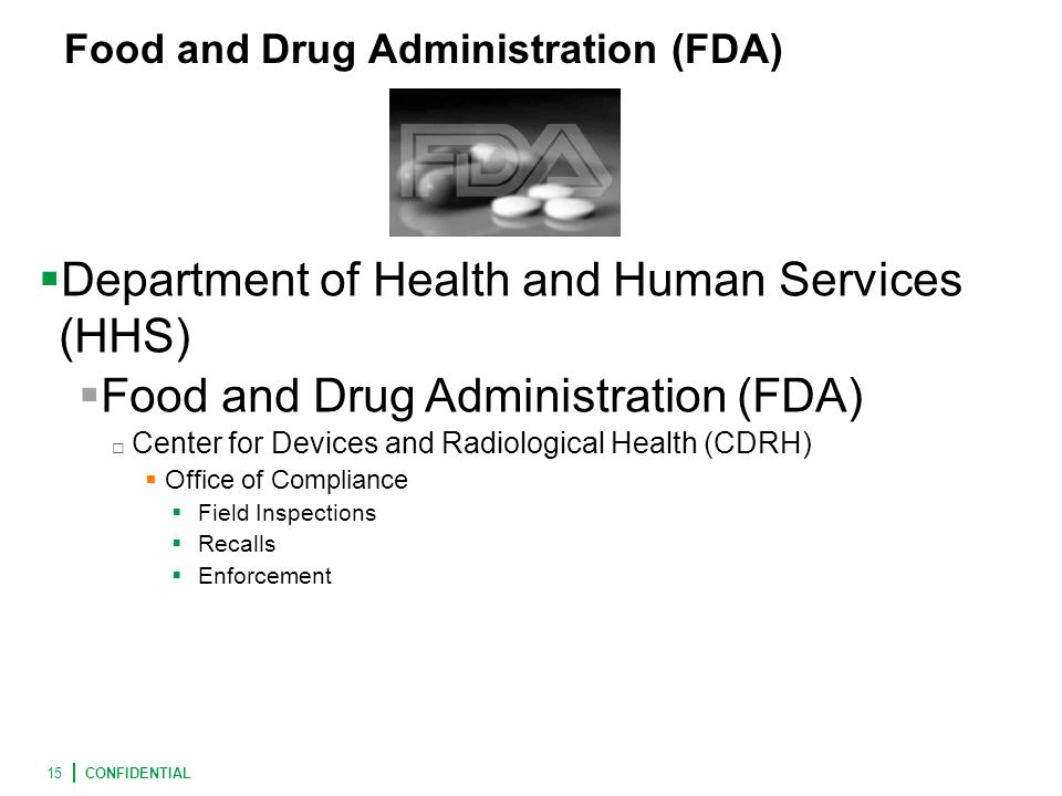 The Quality System Regulations - ppt download