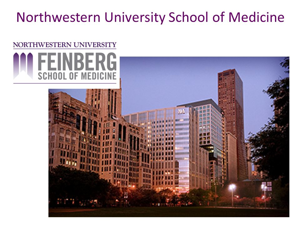 Drug Allergy Diagnosis And Treatment Ppt Video Online
