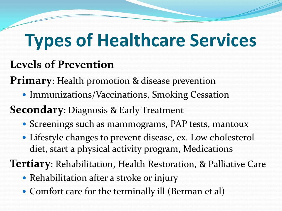 """levels of health promotion Exploring health promotion prevention levels essay sample health promotion has been defined by the world health organization's 2005 bangkok charter for health promotion in a globalized world as """"the process of enabling people to increase control over their health and its determinants, and thereby improve their health."""