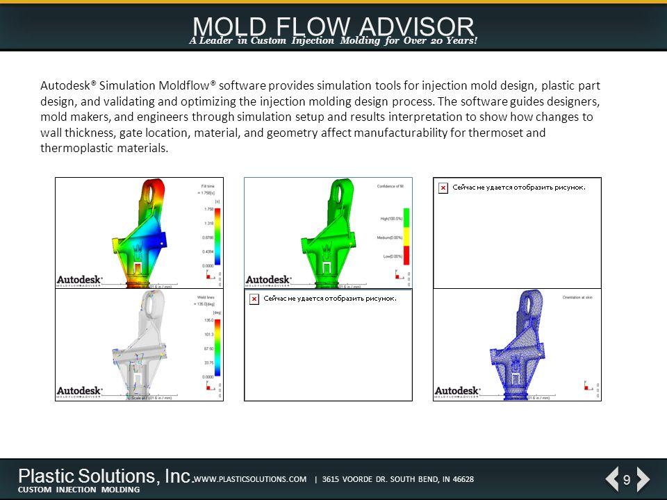 Dr  Mold Software download - coolgfile