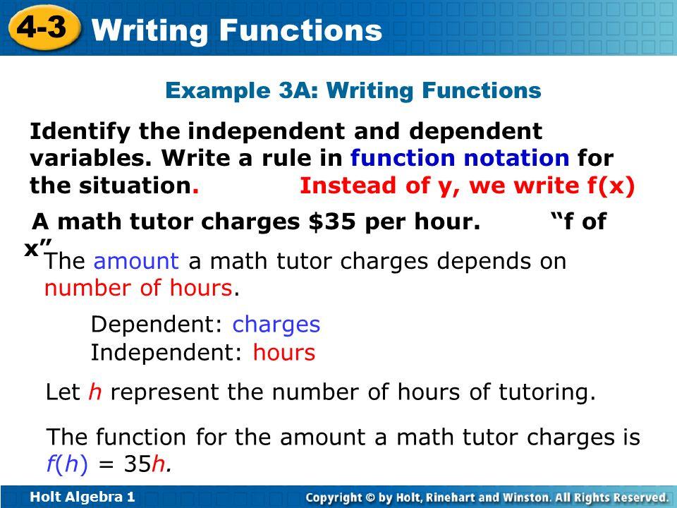 Snap Independent And Dependent Variables Worksheet Algebra The Best