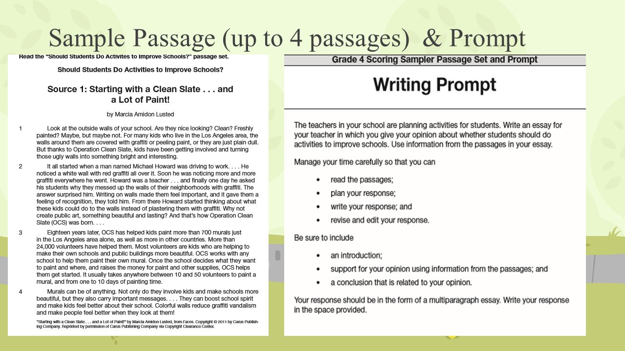 free essay writing topics Free essays, research papers, term papers, and other writings on literature, science, history, politics, and more my account find writing inspiration use our writing tools and essay examples to get your paper started and finished it's as easy as 123  essay topics plagiarism donate a paper.