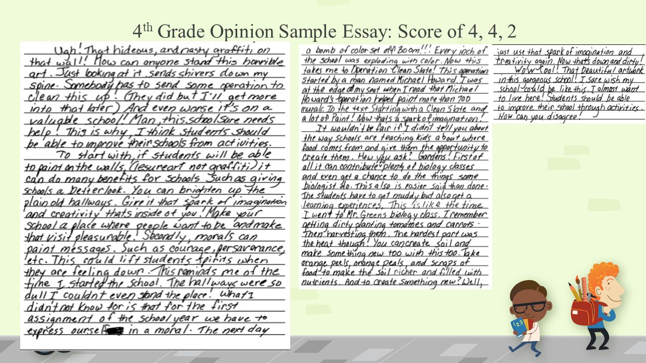 how to write an opinion essay youtube download
