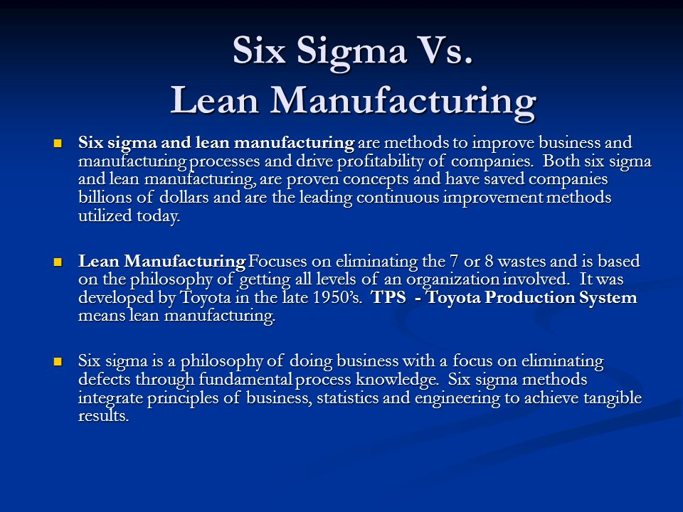 lean manufacturing philosophy and principles And lean solutions lean principles help to examine business processes and kaizen philosophy: why use lean introduction to lean principles.