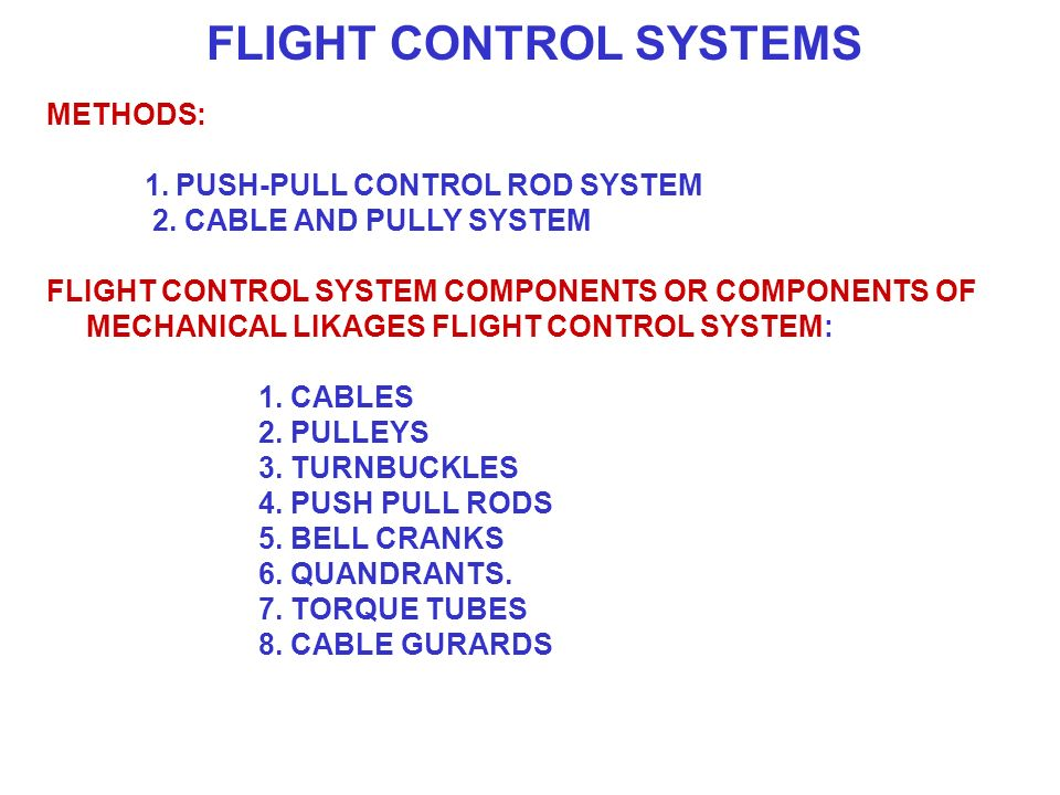 flight control and cable system A five-position handle adjustment system conforms to your grip style and to promote maximum comfort during long flights, the joystick's handle also features contours which harmonize with your digits the joystick's twist rudder controls add another dimension of command to simulated flight if you.