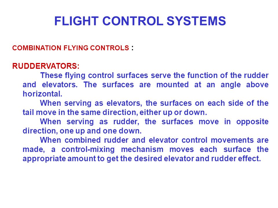 flight control systems Unmanned systems technology is a dedicated directory of component, service and platform suppliers within the unmanned systems industry all categories of unmanned systems are included: air vehicles (uav/uas/rpas), ground vehicles and robotic systems (ugvs), surface and subsea vehicles (usv, uuv.
