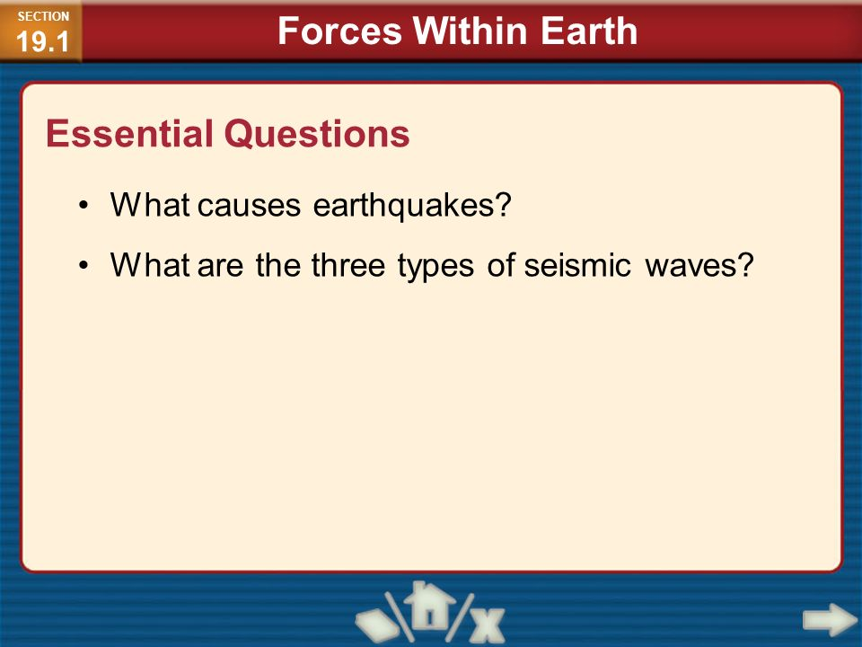 earth science test questions Regents earth science resources: mid-term exam review resources practice test practice questions answer key.