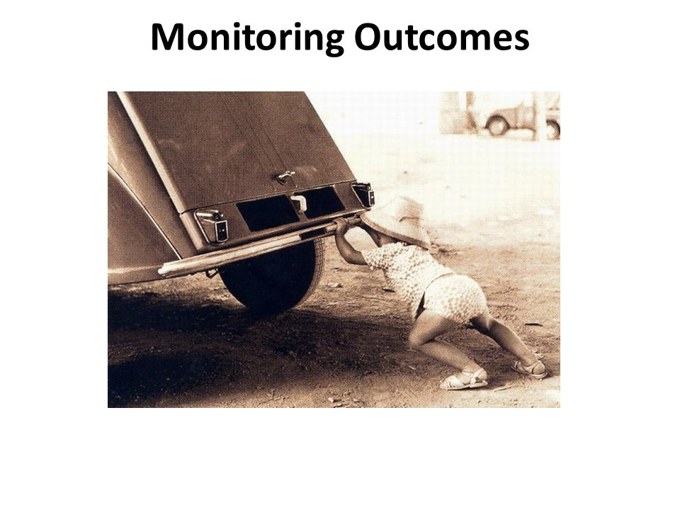 purdue cover letter workshop%0A    Monitoring Outcomes