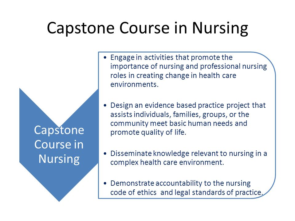 the importance of critical thinking to nursing graduates Clinical skills in nursing are obviously important, but critical thinking is at the core  of being a good nurse critical thinking skills are very important in the nursing.