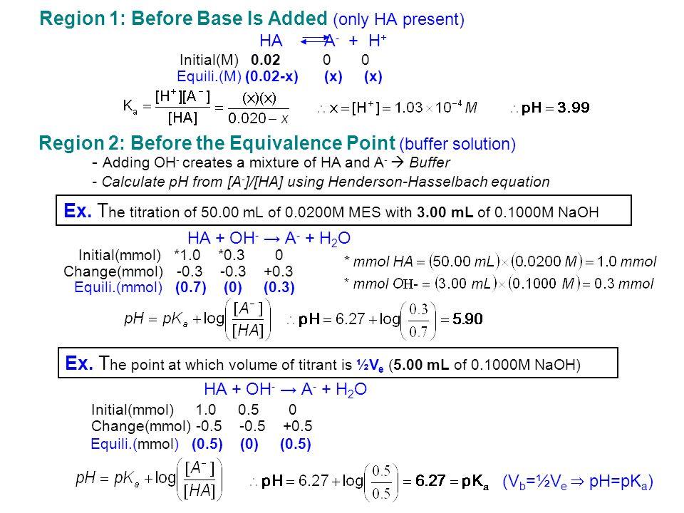 download Tetrobot: A Modular Approach to