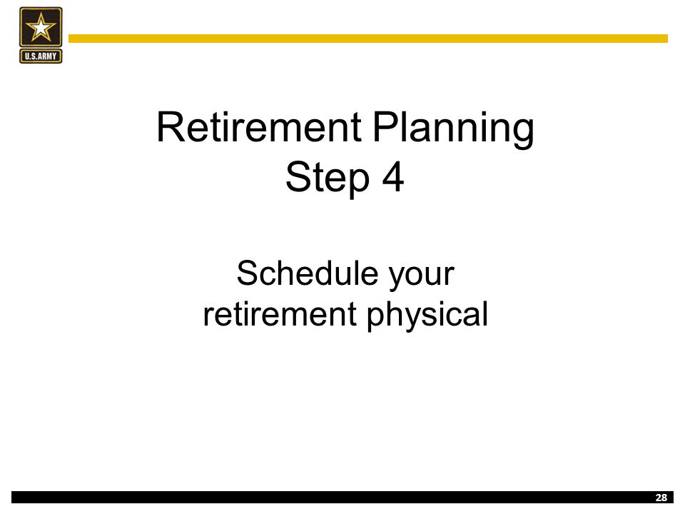 sectional small services consultation cyquest planning analyzing k plans section financial administration plan couple retirement data