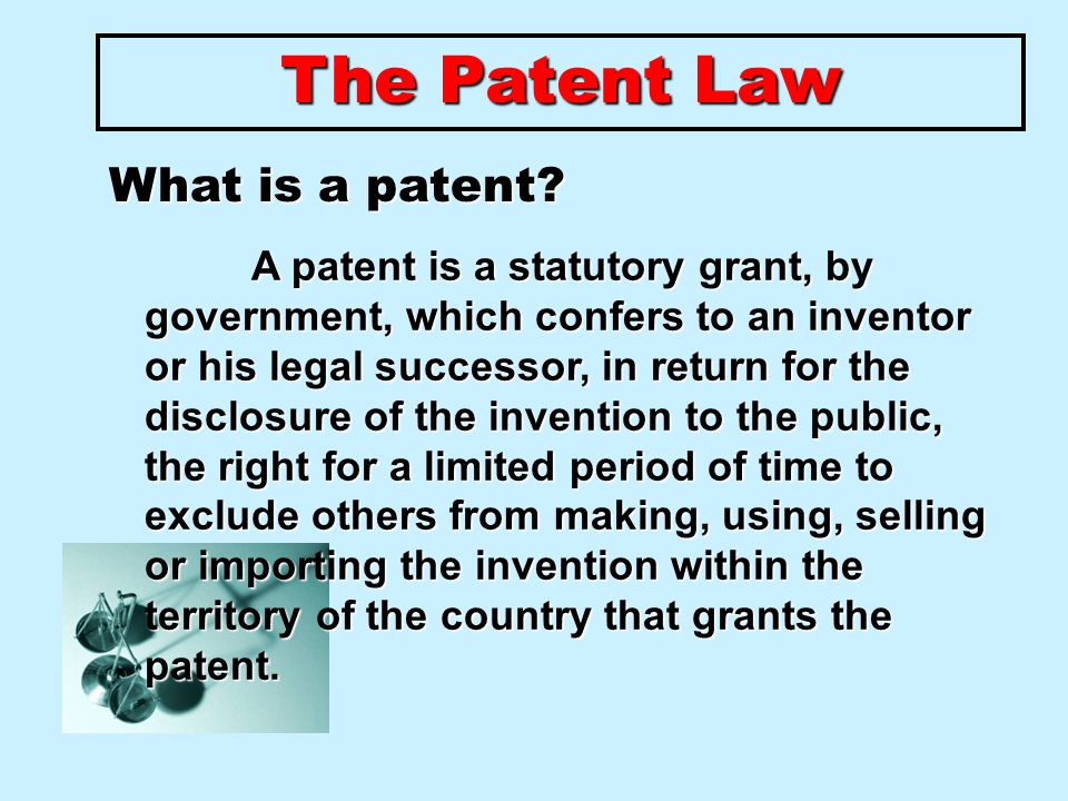 patent law We compiled a list of the top patent law firms that are ranked based on the total  number of us utility patents issued in 2017 where the patent.