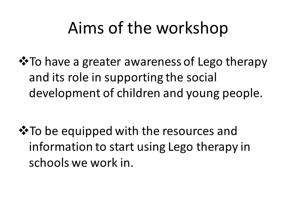 supporting child and young person development This could include a 'key adult' and a 'back-up adult' who can commit to regularly  supporting the child or young person in agreement with the parents/carers,.