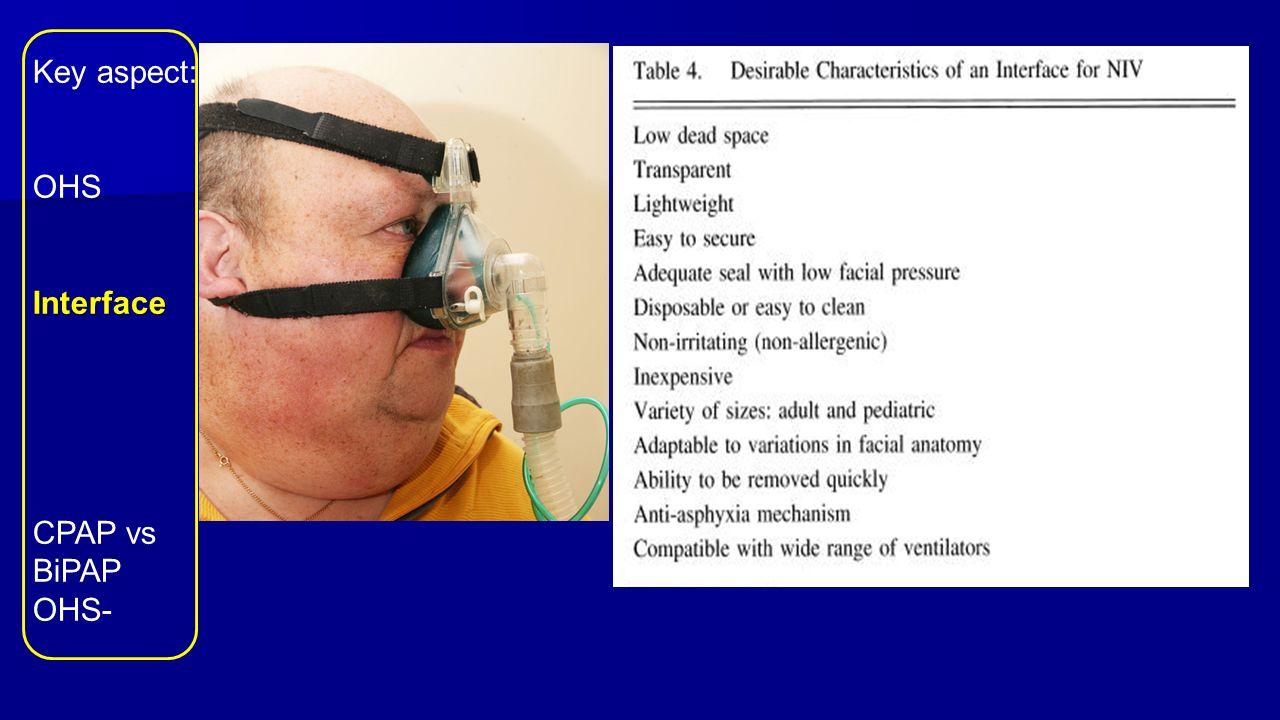 Cpap apnea sleep study